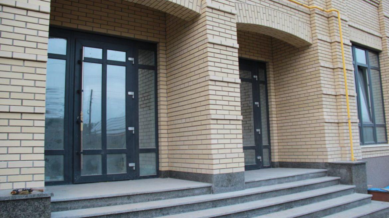 Коммерческие помещения с документами в центре Ирпеня